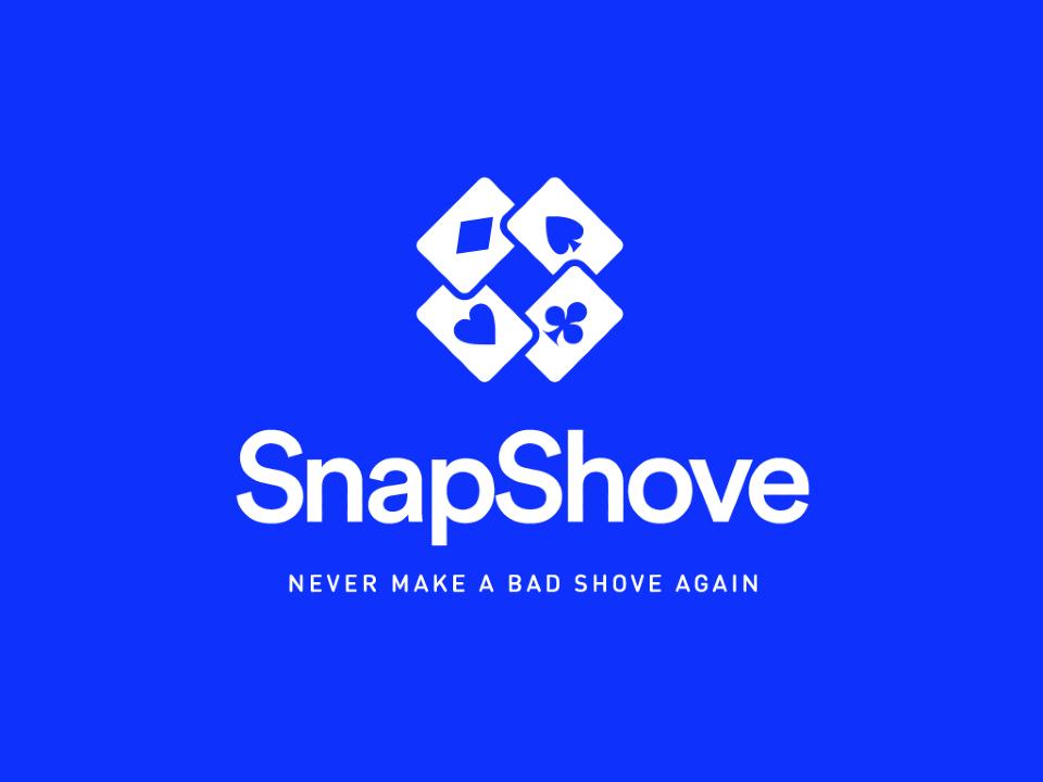 SnapShove